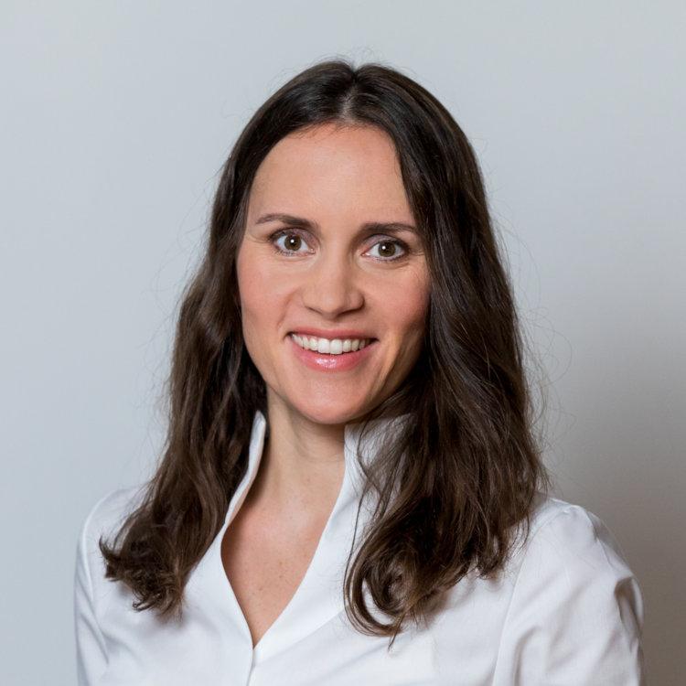 Katharina Funck