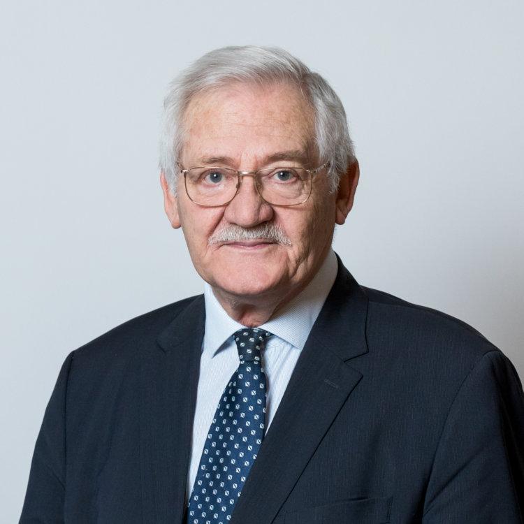 CDU-Gemeinderatsfraktion begrüßt Bestnoten für BWL an der Universität Mannheim