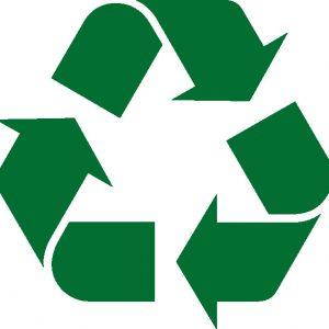 Recyclinghöfe: CDU fordert erweiterte Öffnungszeiten