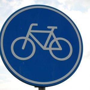Grundlagen für Zustimmung der CDU zur Radwegeführung durch die Kleingartenanlage ist weggefallen.