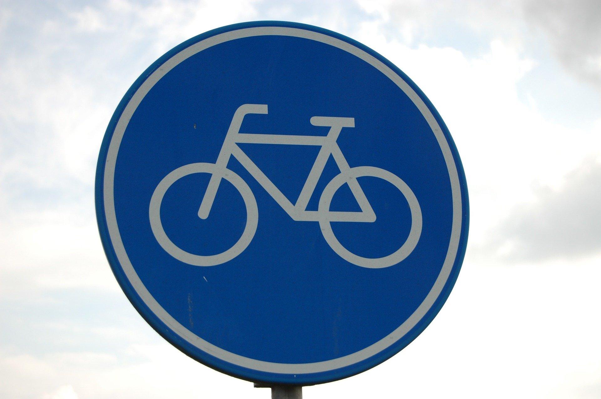 CDU fordert eine neue Beschlussfassung zum Radweg durch die Feudenheimer Au