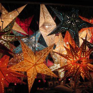 Schnell Klarheit für Weihnachtsmarkt in Mannheim schaffen