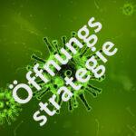 Öffnungsstrategie