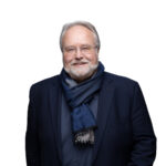 Prof. Dr. Alfried Wieczorek