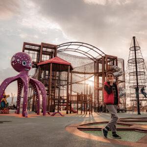 CDU-Idee wird umgesetzt – Mehrgenerationen-Spielplatz kommt nach Rheinau